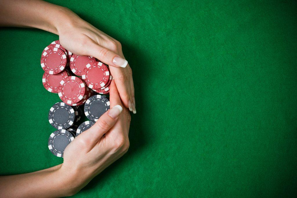 Casino Onlinea