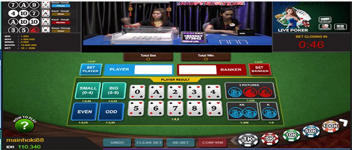 Pursuit penting dengan Game Slot Online