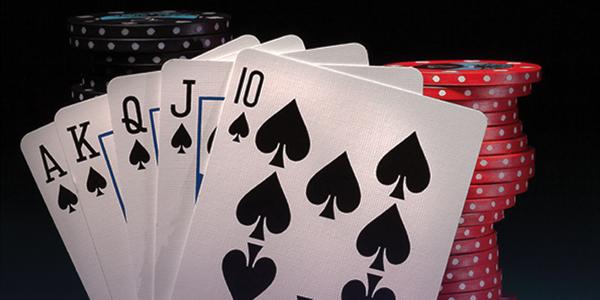 Informasi berkaitan dengan agen judi poker online