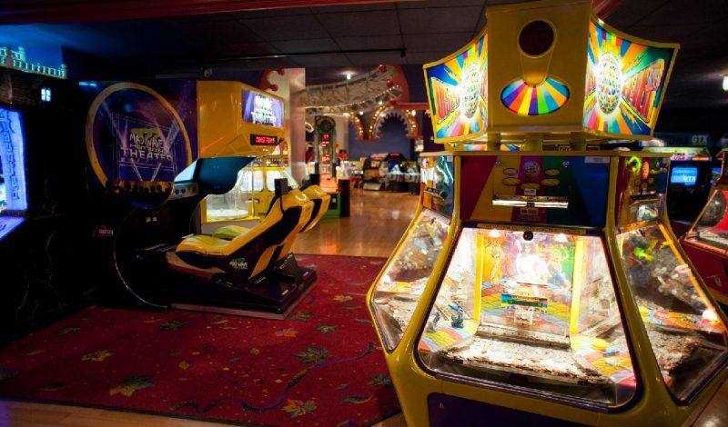 Aturan Memahami untuk Game Kasino Online – Backgammon
